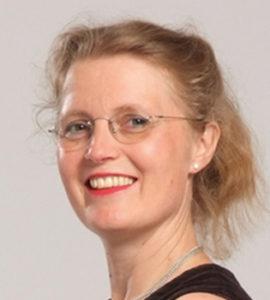 Franziska_Bartels