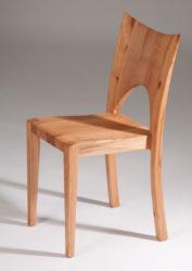 in der eigenen Holzmanufaktur erstellt